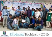 RIBBON_TECH_FEST_2016(1)