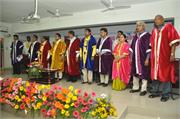 convocation_2016 (1)