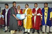 convocation_2016 (11)