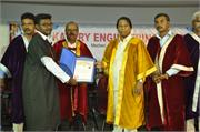 convocation_2016 (12)