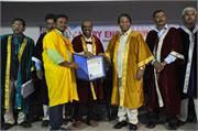convocation_2016 (13)