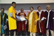 convocation_2016 (14)
