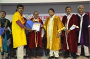 convocation_2016 (15)