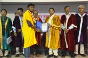 convocation_2016 (16)