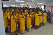 convocation_2016 (17)
