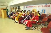 convocation_2016 (18)