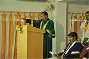convocation_2016 (19)