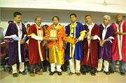 convocation_2016 (20)