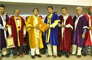convocation_2016 (21)