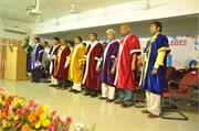 convocation_2016 (22)