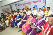 convocation_2016 (3)