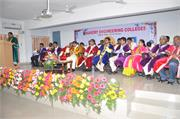 convocation_2016 (5)