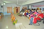 convocation_2016 (6)