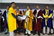 convocation_2016 (8)