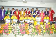 convocation_2016 (9)